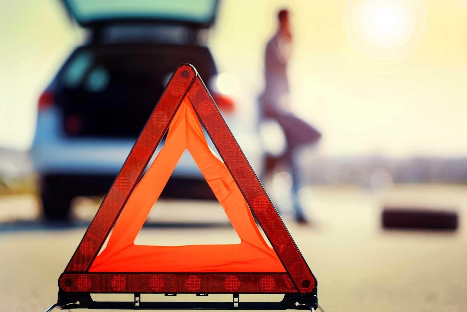 CarSharing Ausstattung und Zubehoer Stadtmobil Suedbaden
